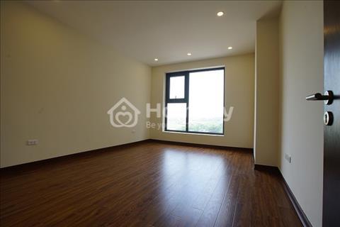 Căn hộ 3 phòng ngủ, 89m2 tầng 23 tại An Bình City, chủ nhà đang cần tiền gấp nên cần bán lại