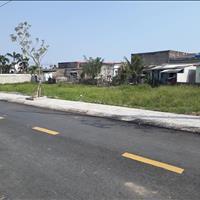 Mở bán khu dân cư Thuận Đạo trung tâm thị trấn Bến Lức