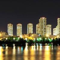 Bán căn hộ - Nhận nhà ngay - Block B4 khu Era Town - Tặng kèm nội thất trị giá 100 triệu