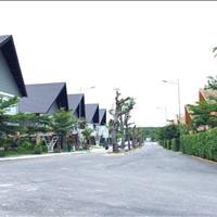 Đất nền nghỉ dưỡng Bình Châu, Vũng Tàu, từ 6,5 triệu/m2, CK 5 chỉ vàng nhận giữ chỗ 30 triệu/nền