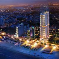 Condotel TMS Luxury  biển Mỹ Khê, Đà Nẵng, đầu tư an toàn, cam kết lợi nhuận 10%/năm trong 10 năm