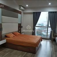 Chính chủ cần tiền kinh doanh nên bán gấp căn hộ Tân Bình - giá rẻ nhất khu vực - đầy đủ tiện nghi