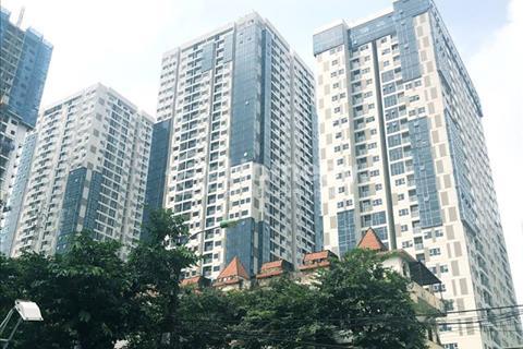 Chính chủ bán 2 căn hộ diện tích 96,63m2 tòa S2, full nội thất cao cấp 2,98 tỷ