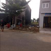 Cần bán gấp 2 lô đất nằm ngay mặt tiền đường Trần Văn Giàu