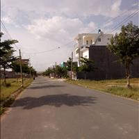 Phát mãi 5 lô đất giá thấp hơn thị trường 10%, nằm ngay mặt tiền đường Vĩnh Lộc
