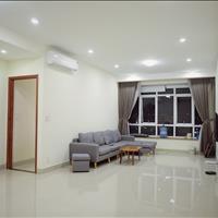 Bán căn hộ 3 phòng ngủ, 116.6m2, cách chợ Bến Thành chỉ 4,5km
