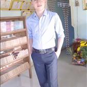 Trung Nghĩa Trần