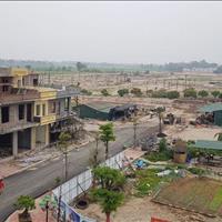 Mở bán dự án Thuận Thành 3 Bắc Ninh, liên hệ trực tiếp chủ đầu tư để có lô đất đẹp nhất