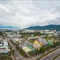 Căn hộ cao cấp giá rẻ nhất thị trường Đà Nẵng