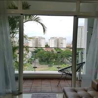 Bán căn hộ Riverside, 2 phòng ngủ, 2wc, Phú Mỹ Hưng, Quận 7 Hồ Chí Minh