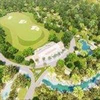 Sinh lợi nhuận từ Bình Châu Green Garden Villa kiểu Thái