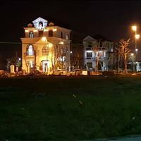 Sở hữu Shophouse, đầu tư kinh doanh tại khu đô thị bậc nhất Huế