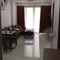 Bán căn hộ 68m2 2 phòng ngủ, chung cư New Life Tower Hạ Long