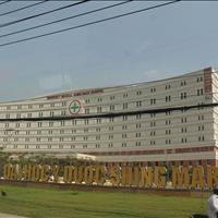 Cần sang nhượng gấp lô đất 100m2, giá 795 triệu, sổ riêng đường Hương lộ 2, Long Thành, Đồng Nai