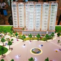 Căn hộ thương mại High Intela Quận 8 - Mặt tiền đại lộ Võ Văn Kiệt