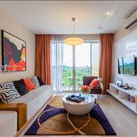 Aeon Mall - Canary Heights căn hộ 120m2, thanh toán 900 triệu sở hữu ngay