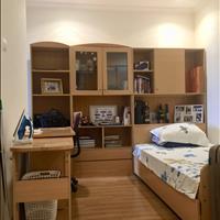 Cho thuê căn hộ 88m2, nội thất đầy đủ, đẹp, tại Vinhomes 56 Nguyễn Chí Thanh, Đống Đa, Hà Nội