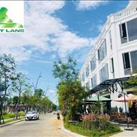 Sự kiện Cafe bất động sản Phú Mỹ An - tỏa sáng muôn nơi - vươn tầm cao mới