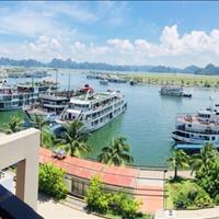 Bán suất ngoại giao giá rẻ 1 tỷ dự án Shophouse Tuần Châu Marina Hạ Long