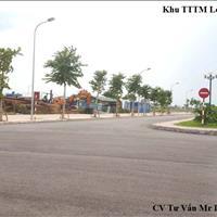 Bán đất tại Thái Bình giá hợp lý sinh lời cao, mua bán đất dự án tại Thái Bình
