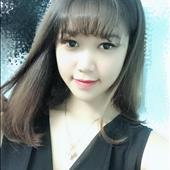 Lương Nguyễn Bảo Trâm