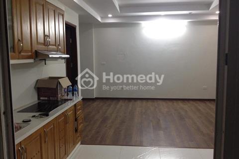 Bán căn hộ chung cư The Pride - Hà Đông 73m2, nhà mới nhận, giá cắt lỗ