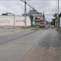 Bán gấp lô đất quận 12, 50m2, Võ Thị Thừa, 1,65 tỷ