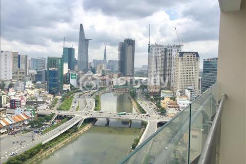 Cần bán căn 2 phòng ngủ Millennium, tầng cao view đẹp giá 3,9 tỷ đã VAT, 5% ra sổ, có thương lượng