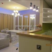 Cần bán lỗ căn hộ The Estella, 124m2, 2 phòng ngủ, full nội thất