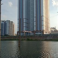 Mở bán đợt cuối dự án chỉ với 15 triệu/m2 tại chung cư Tứ Hiệp Plaza