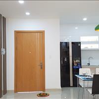 Căn hộ Saigon South giá rẻ bất ngờ chỉ 350 triệu sở hữu ngay căn hộ 2 phòng ngủ trung tâm Quận 7