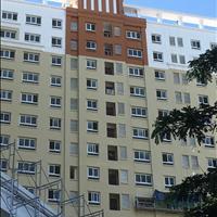 Bán căn hộ Tô Ký - Phường Trung Mỹ Tây - Quận 12 - Sở hữu lâu dài