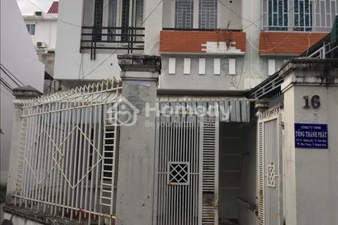 Bán nhà khu dân cư Bắc Vĩnh Hải, Nha Trang, Khánh Hòa