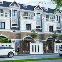 Mở bán 20 căn nhà phố biệt thự phường Thạnh Xuân, quận 12 giá đầu tư, chiết khấu 200 triệu