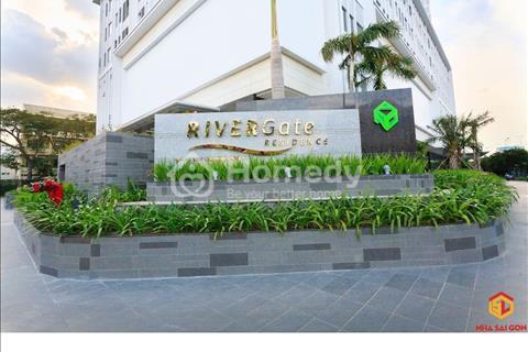 Cần cho thuê gấp Officetel River Gate, 30m2 giá 13 triệu/tháng