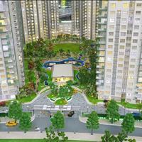 Căn hộ Celadon City 2 phòng ngủ, 2 WC, 71m2, căn góc giá bán 2 tỷ 550 triệu thanh toán trước chỉ 5%