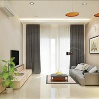 Suất nội bộ Saigon South Plaza quận 7 giá chỉ từ 1.2 tỷ căn 2 phòng ngủ