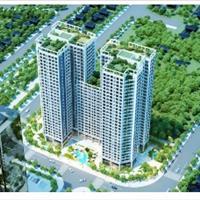 Còn lại duy nhất 30 căn hộ 2 phòng ngủ giá chỉ từ 970 triệu chỉ có ở Tecco Skyville Tower