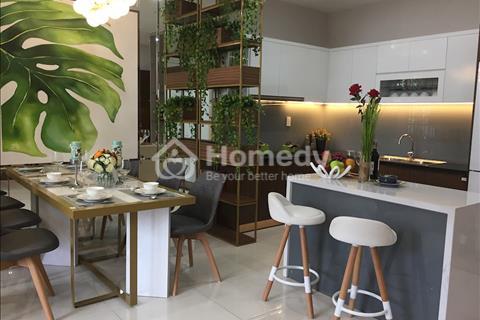 Bán căn hộ Him Lam Phú Đông 65m2, 2 phòng ngủ, 2 WC, đẹp dọn vào ở ngay
