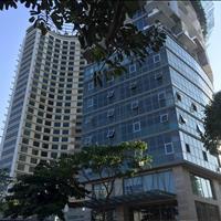 Khu phức hợp khách sạn Bạch Đằng - Hilton Đà Nẵng - số 50 đường Bạch Đằng