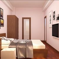 Bán gấp căn hộ cao cấp N03-T1 khu đô thị Ngoại Giao Đoàn, phường Xuân Tảo, Bắc Từ Liêm, Hà Nội