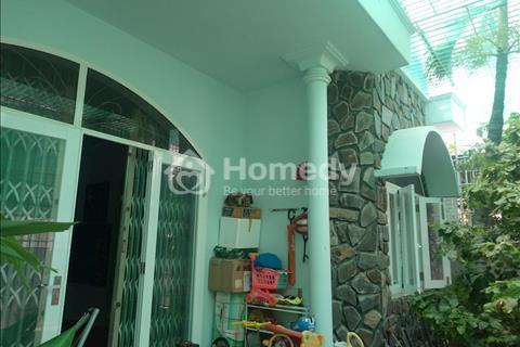 Nhà hẻm xe hơi Lê Hồng Phong, Phước Hải, Nha Trang