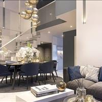 Lý do căn hộ Ventosa Luxury Quận 5 thu hút khách hàng đầu tư