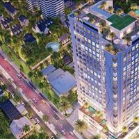 Sắp mở bán đợt 1 dự án Ventosa mặt tiền đường Tân Thành, phường 12, Quận 5