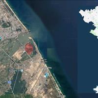 Mở bán khu đất nền The Phoenix Garden Phú Yên, giá tốt cho nhà đầu tư chỉ  từ 10-15 triệu/m2