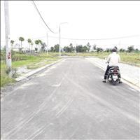 Bán nhanh đất Liên Chiểu, Đà Nẵng, diện tích 100m2