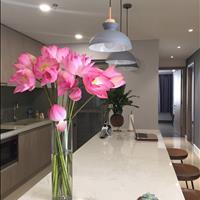 Hot bán rất nhiều căn hộ Hưng Phúc (Happy Residence) giá cực tốt, view cực đẹp xem ngay