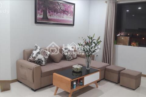 Chính chủ cho thuê chung cư Sông Nhuệ, 2 phòng ngủ, giá 3,5 triệu
