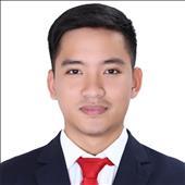 Phạm Thái Thanh