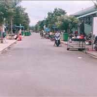 Đất khu phố chợ Thanh Quýt đã có sổ đỏ có thể kinh doanh buôn bán - Đầu tư an toàn